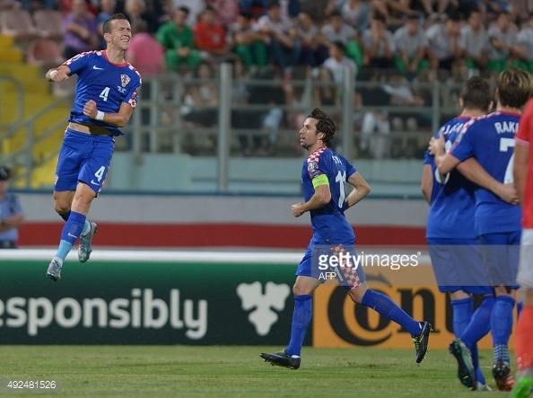 Hrvatska se izravno plasirala na EURO 2016., BiH u dodatne kvalifikacije