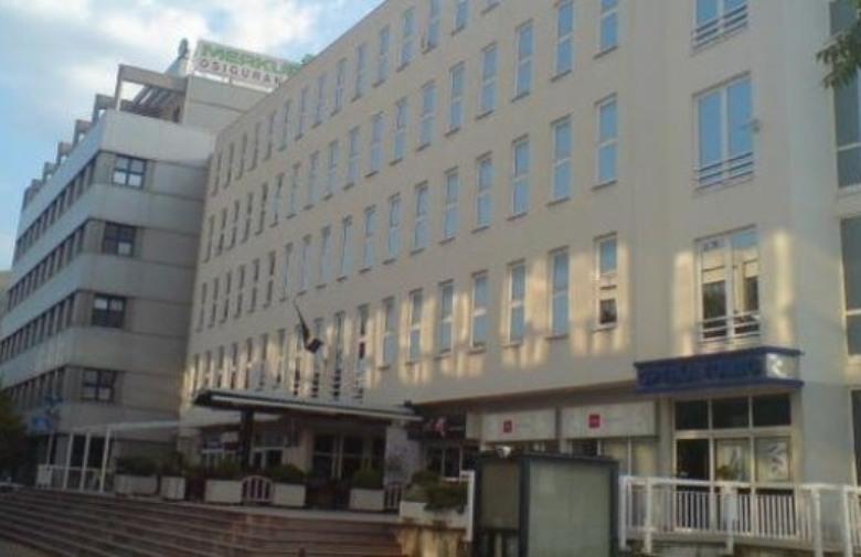 Nema više trošenja milijuna maraka na smještaj institucija u FBiH