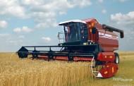 Obavijest za poljoprivredne proizvođače o prijavi plana proizvodnje za 2016. godinu