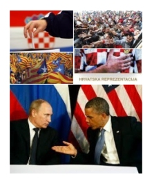 NIKOLA VRANJKOVIĆ: More tema…
