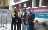 Dvije zlatne i dvije brončane medalje za izumitelje Milićeviće