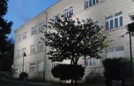 JEDINSTVENI NASTAVNI PLAN: Tri županije osnivaju jedan zavod za školstvo