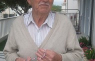 Skromni čovjek velikog srca – naš Frano
