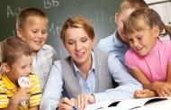 ŽZH: Djeca koja ne mogu sama pratiti nastavu dobit će asistenta