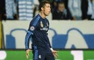 LIGA PRVAKA: Preokret Uniteda, Juve slavio protiv Seville, Ronaldo za povijest