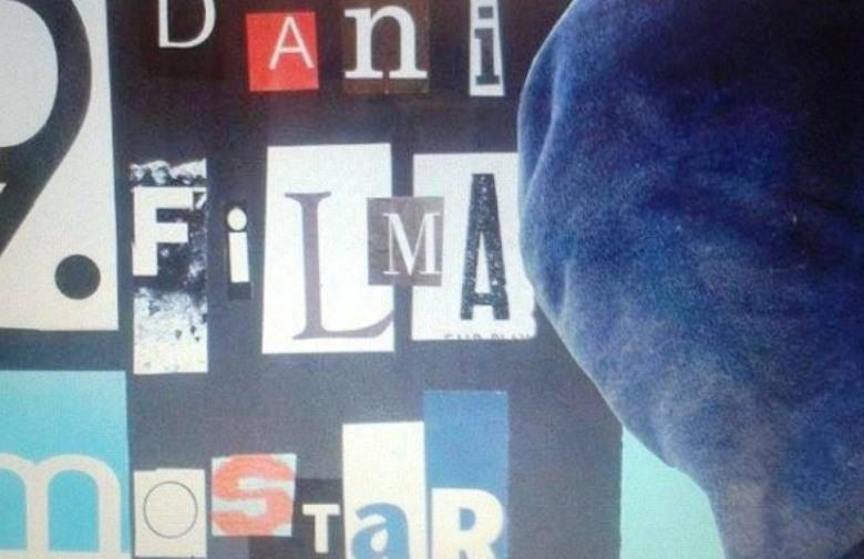 FILMSKI FESTIVAL: Večeras svečano otvaranje devetih Dana filma Mostar