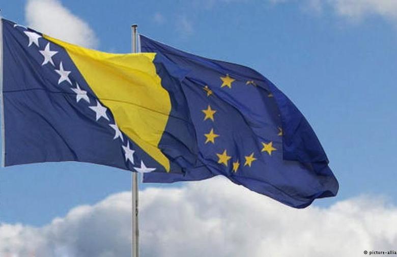 PREUSTROJ BIH: Federalizirati BiH po uzoru na Belgiju, Švicarsku, EU…