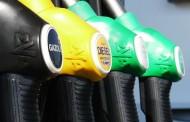 Cijene goriva u BiH ponovo padaju