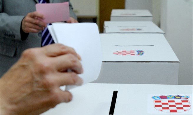 NAJVIŠE U MOSTARU: Za glasovanje u BiH registriralo se 22 tisuće hrvatskih državljana