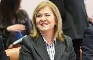 Milićević: Po prvi put otkad postoji Federacija ima akumulirani suficit