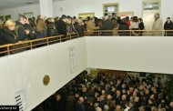 VELIKO ZANIMANJE ZA IZBORE:  Za izbore se u GK RH Mostaru prijavilo 14.000 birača