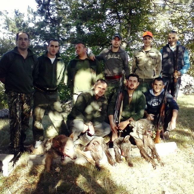 lovci-posusje-radovanj-100515
