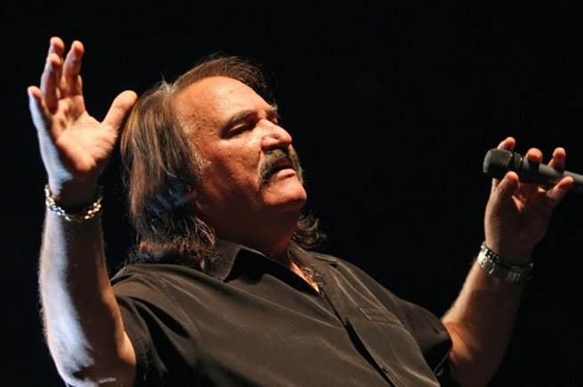 Ulaznice za koncert Mate Miše Kovača od danas dostupne širom Hercegovine