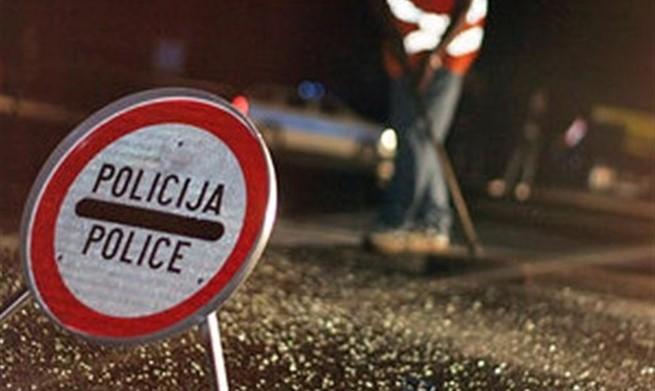 U POSLJEDNJA TRI DANA: Na području Federacije 146 prometnih nesreća, 3 osobe smrtno stradale