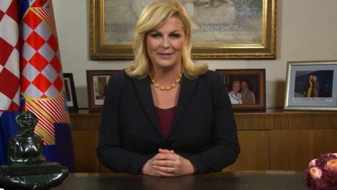 Parlamentarni izbori u Hrvatskoj 8. studenog