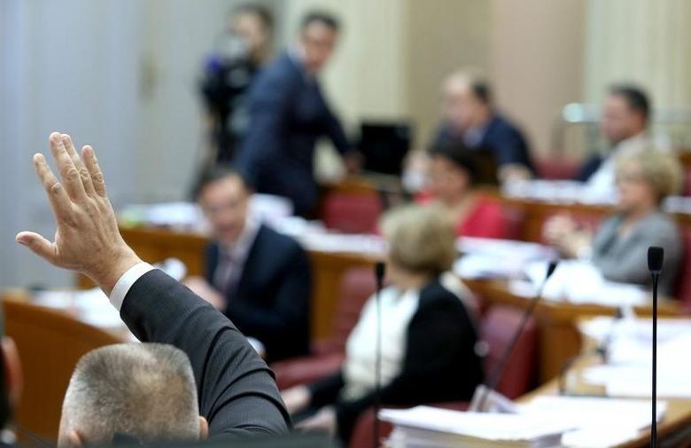 DONOSIMO: Ljubić, Šuker, Barbarić, Glasnović… na listi HDZ-a za izbore u dijaspori