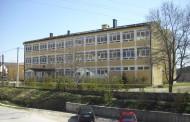 POSUŠJE: U selu Zagorju nekada 137, u cijelom Viru sada 136 osnovaca