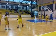 Košarkašice Livna slavile u Posušju