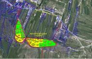 Općini Posušje 180.000 KM za projekt izgradnje Logističkog centra za poduzetnike i obrtnike u industrijskoj zoni OSRDAK