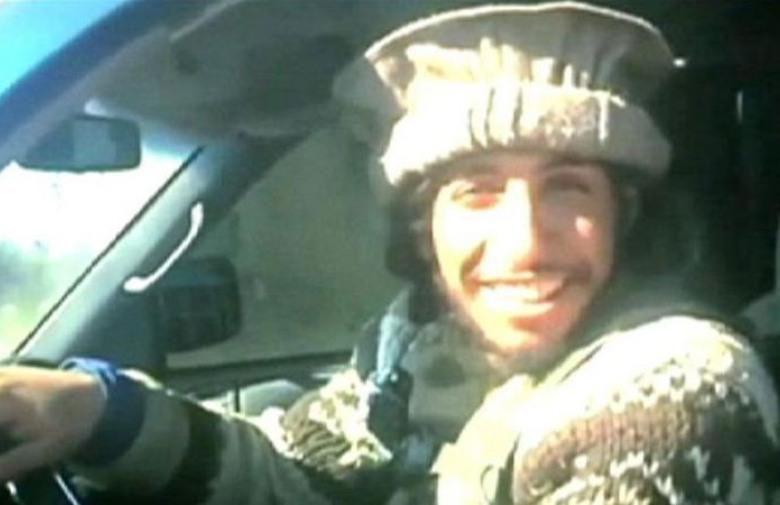 Otkriven identitet glavnog organizatora napada u Parizu: Velika policijska akcija u predgrađu Bruxellesa