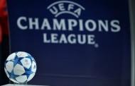 Liga prvaka: Čak sedam momčadi može osigurati prolaz!
