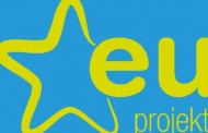 POZIVI ZA PROJEKTE: 26.557.000 eura za mala i srednja poduzeća