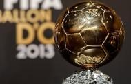 FIFA objavila kandidate za najbolju ekipu u 2015. godini