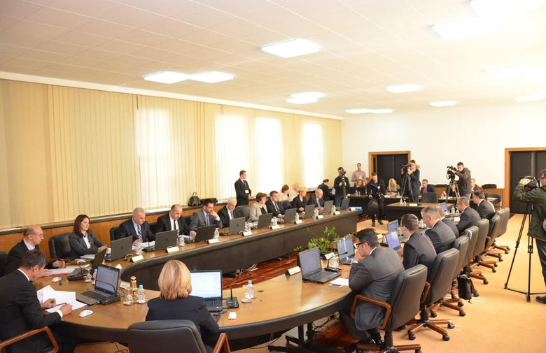 TRAŽI SE IZJEDNAČAVANJE: Sve županije osim Sarajevske zakinute u raspodjeli prihoda