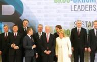 Joe Biden: 'Ovdje sam bio dok je još Tito bio živ, a potom Tuđman. Sad znate koliko sam star'