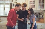 """VIDEO: Posušanka glumi u novom spotu """"Baruna"""""""
