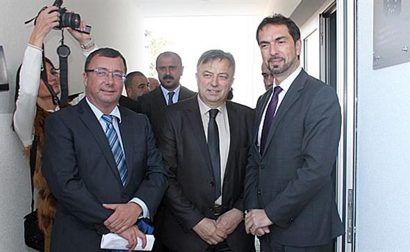 Iz EU stiže pomoć novim, kao i postojećim poduzetnicima u Zapadnohercegovačkoj županiji