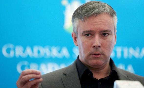 PLAN ZA VLADU: Domoljubna koalicija predlaže vladu nestranačkih stručnjaka