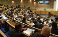 Klub Hrvata u Domu naroda podržava zakon o pravima razvojačenih branitelja
