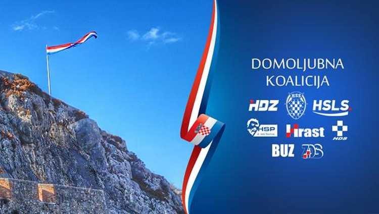 IZBORI: Organiziran besplatan prijevoz autobusima za glasače iz Posušja u Mostar
