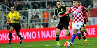 Mladi Hrvati u drami u Rijeci upisali prvi poraz u kvalifikacijama za Euro u Poljskoj
