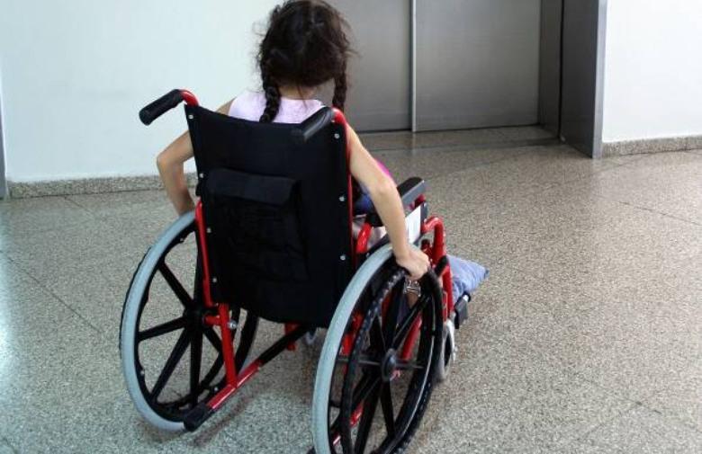 ZH ŽUPANIJA: Roditelji djece s invaliditetom dobivaju status njegovatelja