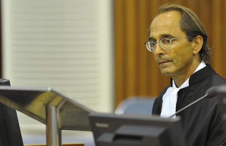 Sudsko vijeće nečuveno je griješilo u presudi za dužnosnike Herceg Bosne