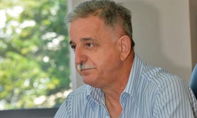 MARINKO GILJA ZA PRVI.TV:  Moguće krivične prijave protiv bivše Uprave Elektroprivrede HZ HB