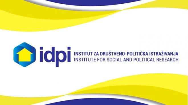 PETAK, 13. STUDENOG: Izetbegović, Dodik, Radončić i ostali lideri u Mostaru će raspravljati o Daytonu