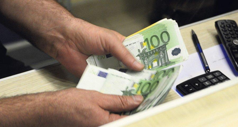 BiH: 16 posto građana ne može vraćati kredite – uskoro osobni bankrot?