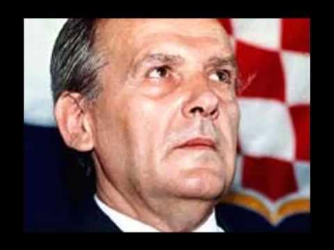Prisjećamo se Herceg-Bosne i riječi Mate Bobana koje i danas glasno odjekuju