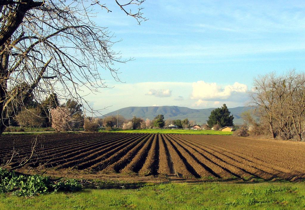 Ministarstvo ZHŽ poziva poljoprivrednike na prijavu proizvodnje