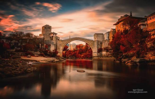 stari-most-jesen