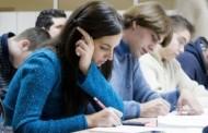 STIPENDIJE: Jednokratna potpora najboljim studentima od FBiH