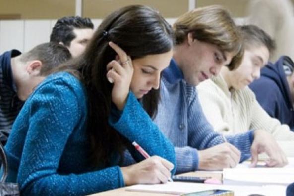 Hrvatska daje stipendije studentima iz BiH, Njemačke…