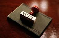 Hrvati traže veto za odlučivanje u Federaciji BiH