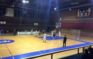 Košarkaši Posušja poraženi u Čapljini