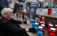 16. obljetnica smrti dr. Franje Tuđmana – prvog Hrvatskog predsjednika