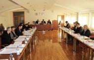 S 30. sjednice Općinskog vijeća: Usvojen proračun za 2016. godinu