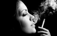 Od početka 2016. nove, veće cijene cigareta, donosimo što će i koliko poskupjeti